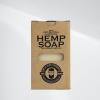 Dr K Soap Company Hemp Body Soap