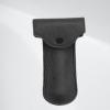 Parker Leather Safety Razor Case (Black)
