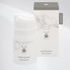MÜHLE ORGANIC Face Cream 50 ml