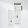 MÜHLE ORGANIC Repair Serum 30 ml