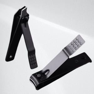 Shave Shop Seven piece Manicure Set