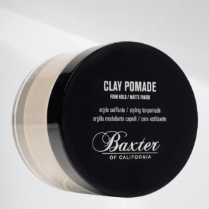 Baxter of California Styling Clay