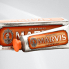 Marvis Ginger Mint Toothpaste 25ml