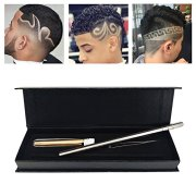 hair styling tools hairstyle design