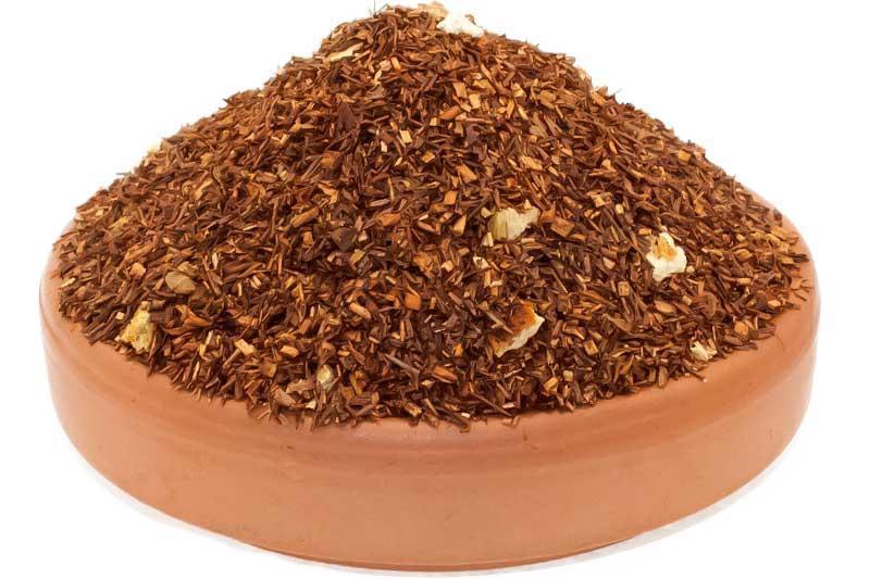 Cinnamon-Orange-Spice-Rooibos-Herbal_1024x1024