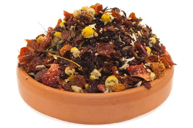 Island-Berry-Herbal_1024x1024