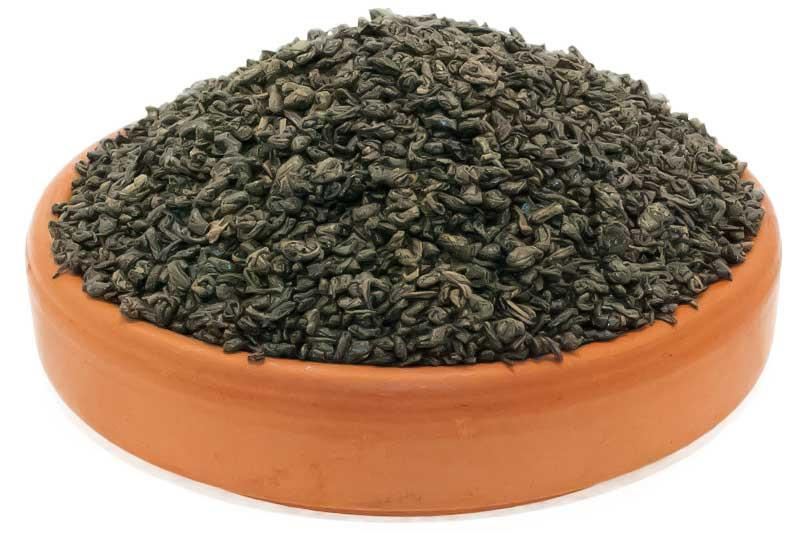 Organic-Gunpowder-Green_1024x1024