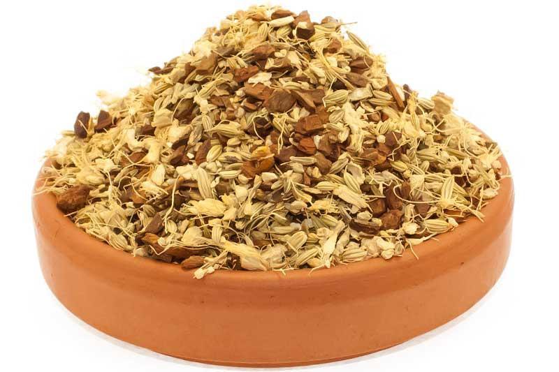 Vanilla-Spice-Herbal_1024x1024