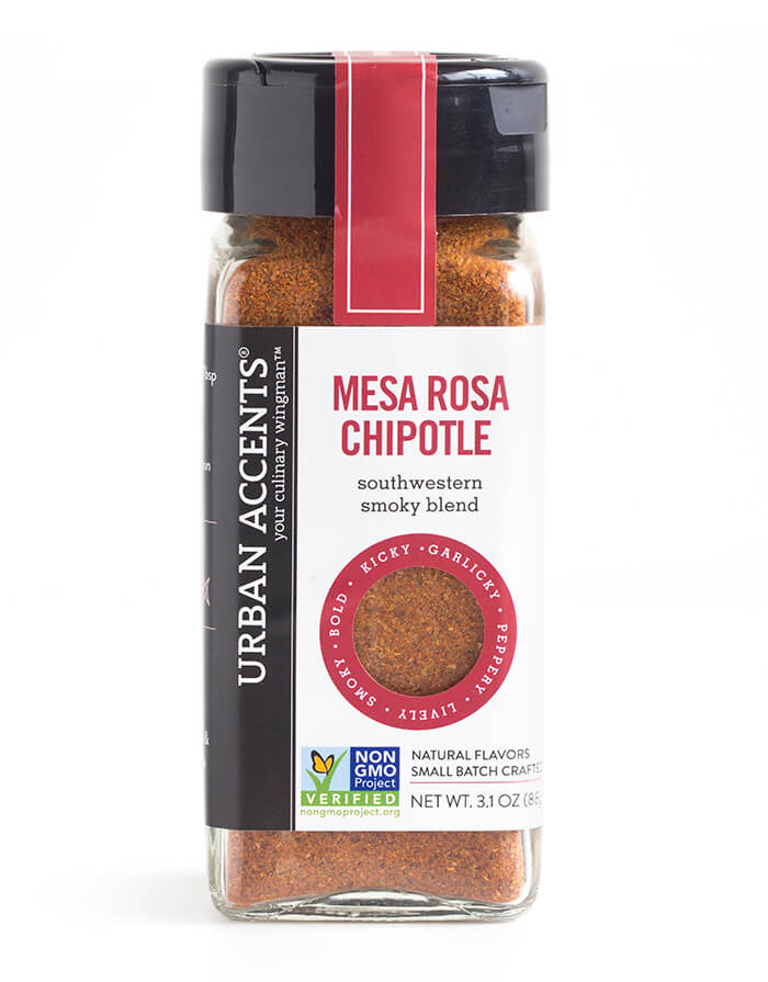 Mesa-Rosa-Chipotle