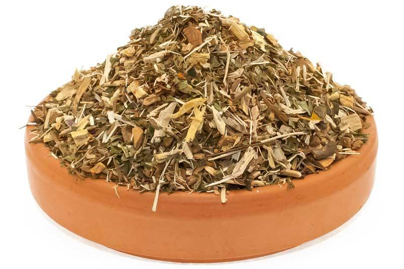 Licorice Root Herbal