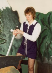 Sword in the Stone Photo 2