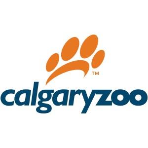 4H Calgary Canada