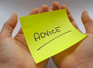houston-bankruptcy-lawyer-advice