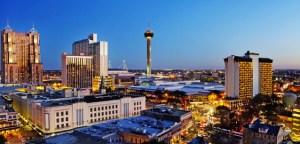 San Antonio Texas Bankruptcy attorney