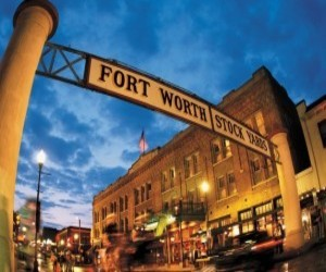 bankruptcy lawyer fort worth