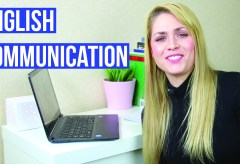 English Communication | Don't Translate Your Language into English