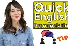 International Phonetic Alphabet (IPA)   Learn English Pronunciation