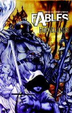 fables6