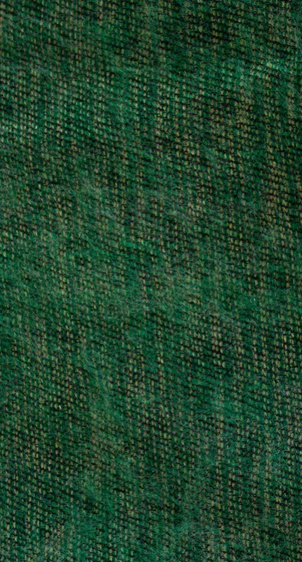 Nepal Deken Groen Online Bestellen  Shawls4younl