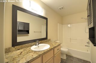 10685 SW Celeste Ln Portland OR 97225 bathroom 2 by Shawn Yu