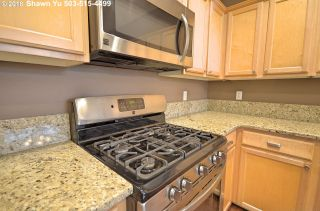 10685 SW Celeste Ln Portland OR 97225 Gas Stove by Shawn Yu