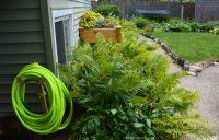 Drinking Water Safe Garden Hoses for Organic Gardens ...