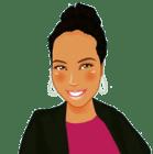 Shawna Johnson Speaks Blog