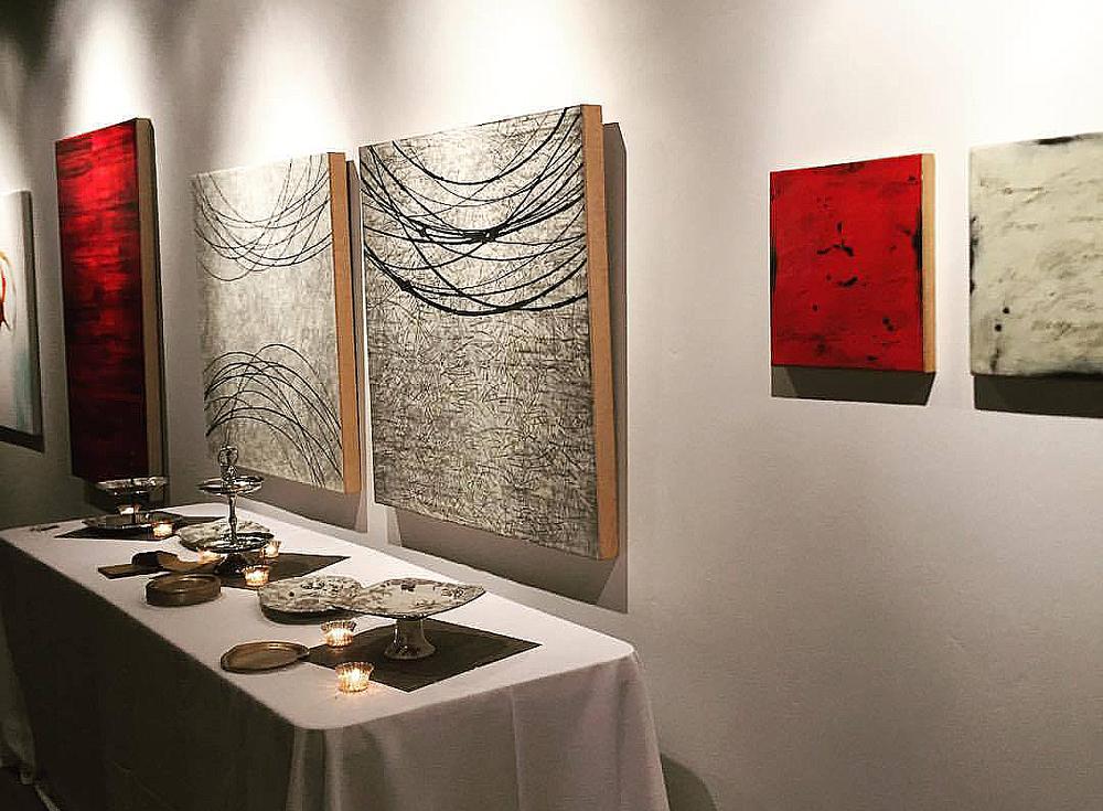 Shawna-Moore-Art-gallery
