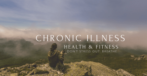 chronic illness (2)