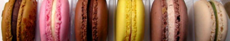 cropped-macaron-2.jpg