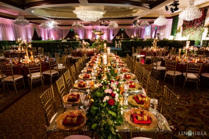 0702- IA-Four-Seasons-Westlake-Village-CA-Wedding-Photography-1