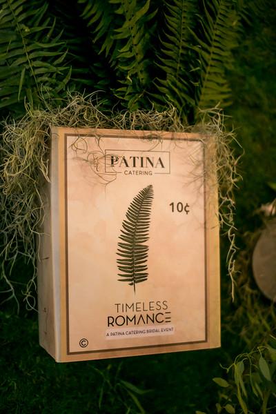 PATINA%20CLIENT%20MIXER_JASONSPETH-62-L