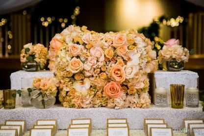 19-Ritz-Carlton-Marina-Del-Rey-Wedding-Reception-Photography-XL