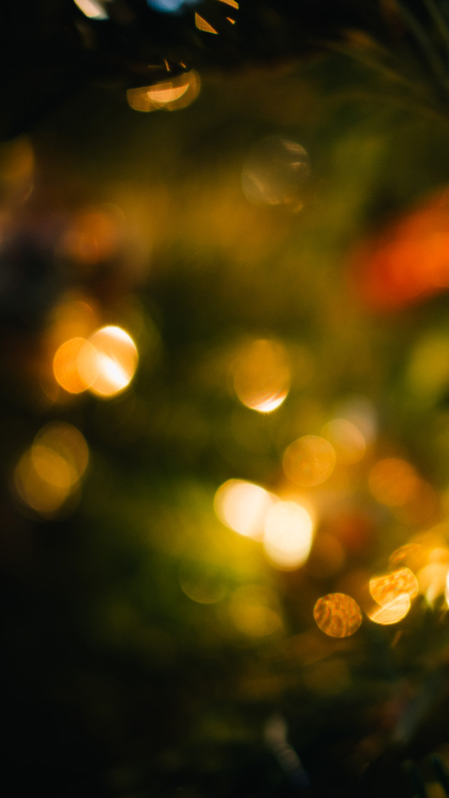gallery for iphone 5 christmas wallpaper