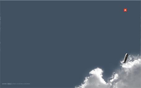 Airbag Desktop