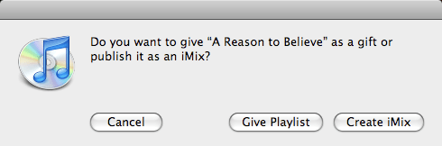 how to add pause in itunes playlist