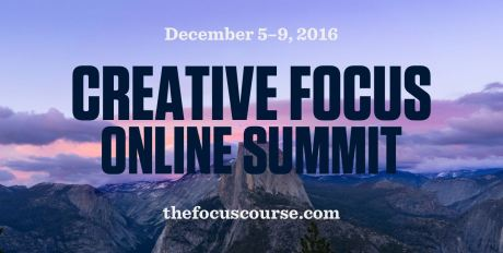creative-focus-summit-1300