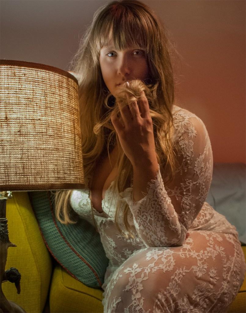 boudoir photo picture austin texas tx film photography fine art