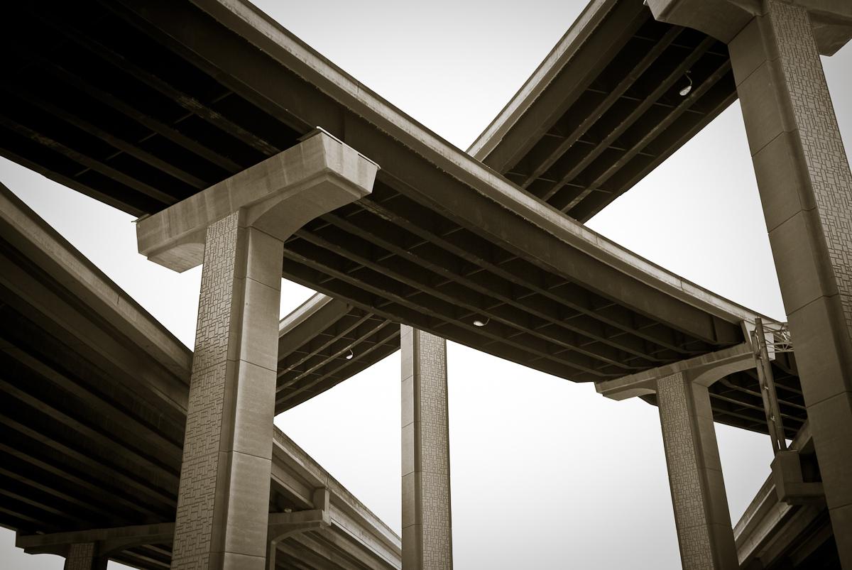 20090601_bridges_0015