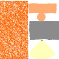 pencil_color2