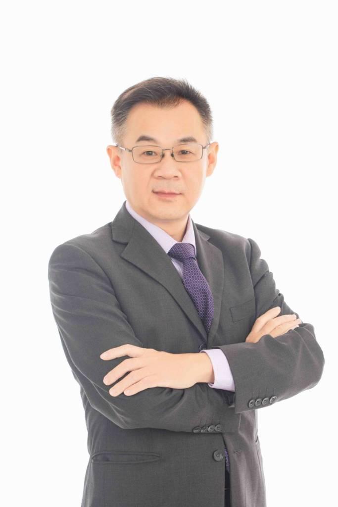 律師團隊 – 臺日國際法律事務所