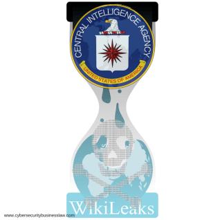 www.cybersecuritybusinesslaw.com