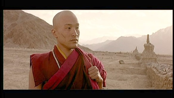 Still-from-Samsara