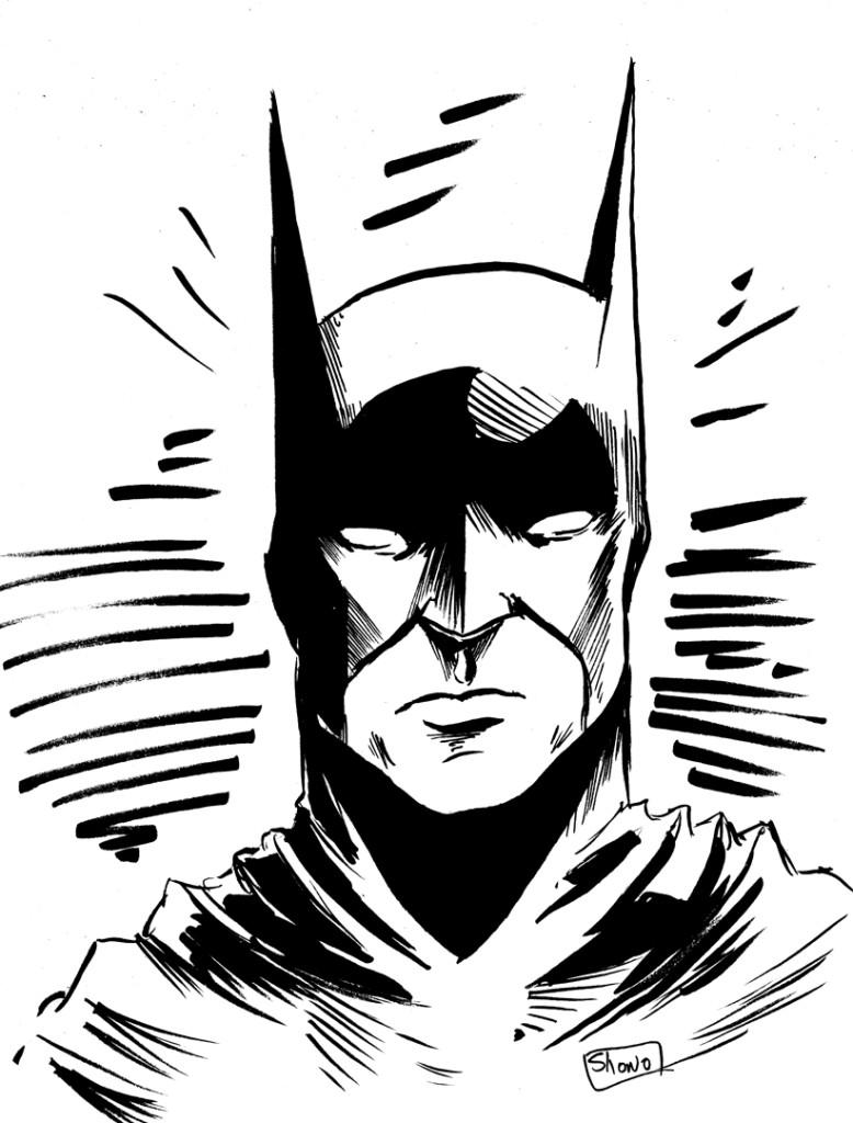 Free Comic Book Day pt 2