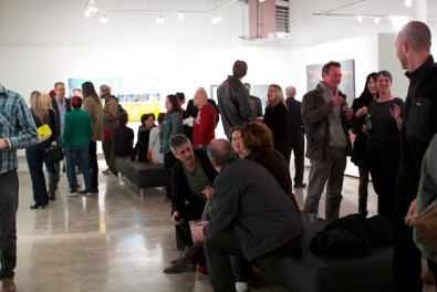 art-gallery-opening-reception-crowd-people