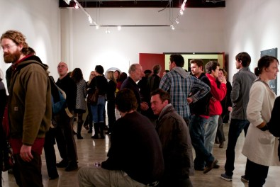 crowd-art-gallery-opening-show-rosalux