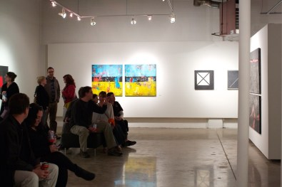 people-art-show-gallery-patrons