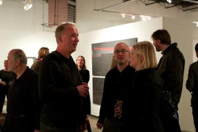 shawn mcnulty michael schmidt gallery show