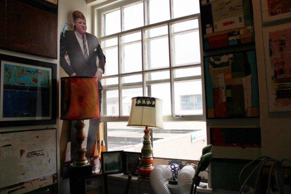 mcnulty-studio-window-jfk-beatles-lamp