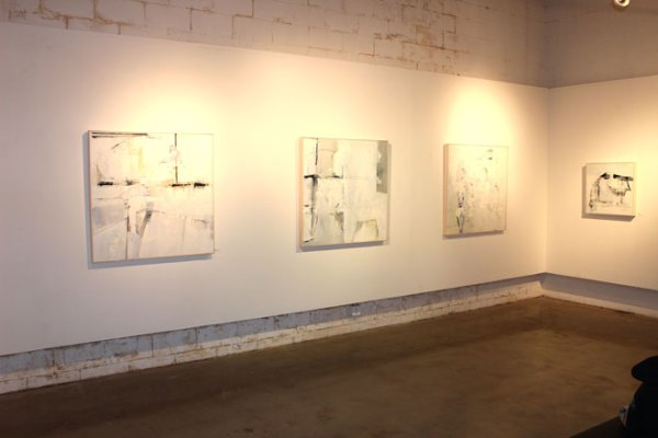 james wrayge art paintings exhibit minneapolis